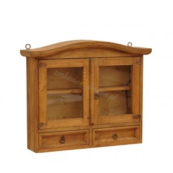 http://www.pinewoodfurniture24.co.uk/106-thickbox/pine-shelf-hacienda-1.jpg