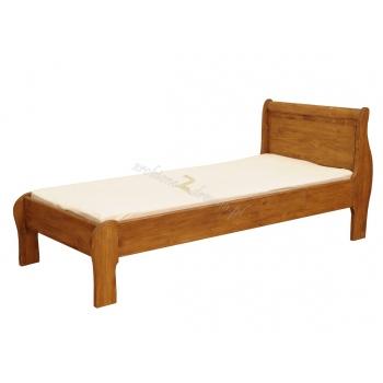 http://www.pinewoodfurniture24.co.uk/108-thickbox/pine-bed-hacienda-d.jpg
