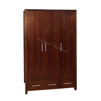http://www.pinewoodfurniture24.co.uk/1200-thickbox/pine-wardrobe-milano-3d2s.jpg
