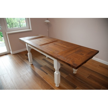 http://www.pinewoodfurniture24.co.uk/121-thickbox/hacienda-table-extension.jpg