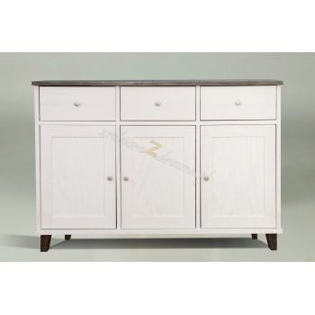http://www.pinewoodfurniture24.co.uk/1221-thickbox/pine-sideboard-siena-3d3s.jpg
