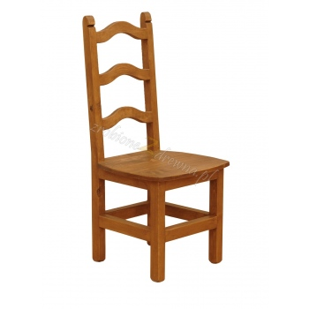 http://www.pinewoodfurniture24.co.uk/123-thickbox/pine-chair-hacienda-k2.jpg