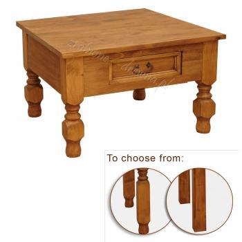 http://www.pinewoodfurniture24.co.uk/1276-thickbox/pine-coffee-table-s5.jpg