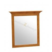 Pine mirror Hacienda 01