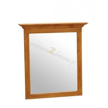 http://www.pinewoodfurniture24.co.uk/129-thickbox/pine-mirror-hacienda-l1.jpg