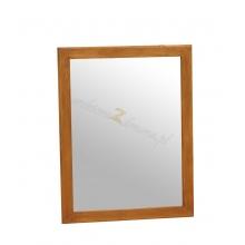Pine mirror Hacienda 02
