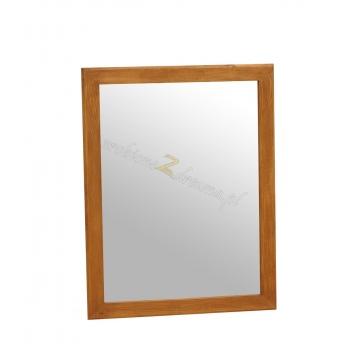 http://www.pinewoodfurniture24.co.uk/130-thickbox/pine-mirror-hacienda-l2.jpg