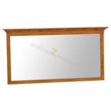 Pine mirror Hacienda 03