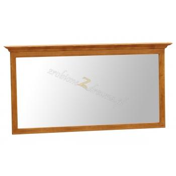 http://www.pinewoodfurniture24.co.uk/131-thickbox/pine-mirror-hacienda-l3.jpg