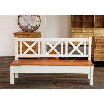 http://www.pinewoodfurniture24.co.uk/1330-thickbox/pine-bench-hacienda-2k.jpg