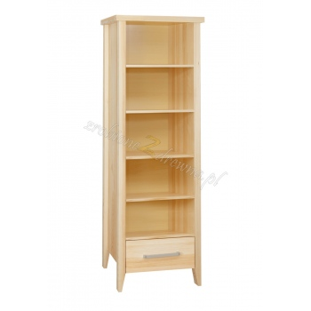 http://www.pinewoodfurniture24.co.uk/1348-thickbox/pine-shelving-unit-torino-i1s.jpg