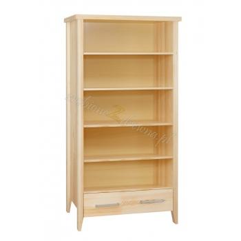 http://www.pinewoodfurniture24.co.uk/1349-thickbox/pine-shelving-unit-torino-ii1s.jpg
