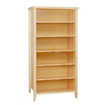 http://www.pinewoodfurniture24.co.uk/1355-thickbox/pine-shelving-unit-torino-ii.jpg