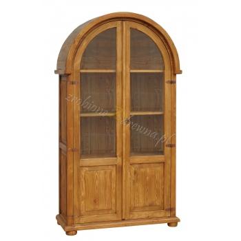 http://www.pinewoodfurniture24.co.uk/1371-thickbox/pine-display-unit-hacienda-l-2s.jpg