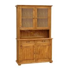 Pine Cabinet Hacienda 01