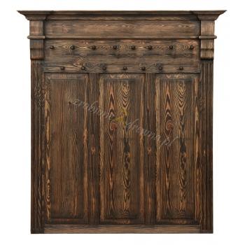 http://www.pinewoodfurniture24.co.uk/138-thickbox/pine-hook-rack-hacienda-3f.jpg