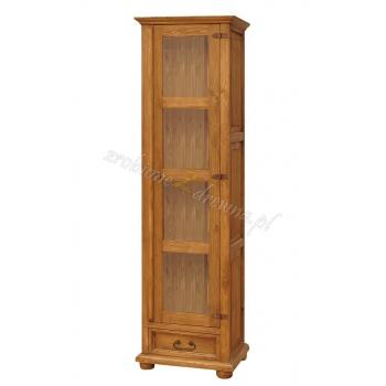http://www.pinewoodfurniture24.co.uk/1380-thickbox/pine-display-unit-hacienda-2-1d.jpg