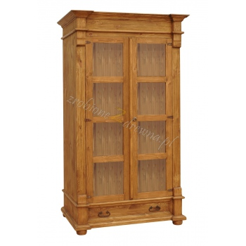 http://www.pinewoodfurniture24.co.uk/1387-thickbox/pine-display-unit-115.jpg