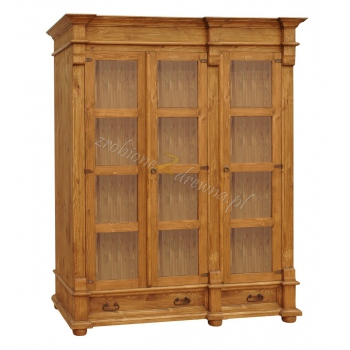 http://www.pinewoodfurniture24.co.uk/1388-thickbox/pine-display-unit-09.jpg