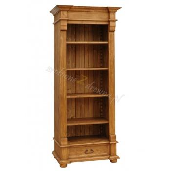 http://www.pinewoodfurniture24.co.uk/1392-thickbox/pine-shelving-unit-70.jpg
