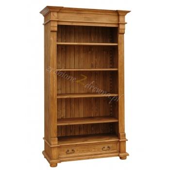 http://www.pinewoodfurniture24.co.uk/1393-thickbox/pine-shelving-unit-115.jpg