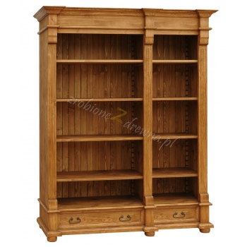 http://www.pinewoodfurniture24.co.uk/1394-thickbox/pine-shelving-unit-15.jpg