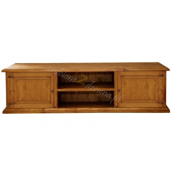 http://www.pinewoodfurniture24.co.uk/1421-thickbox/pine-tv-unit-hacienda-03.jpg
