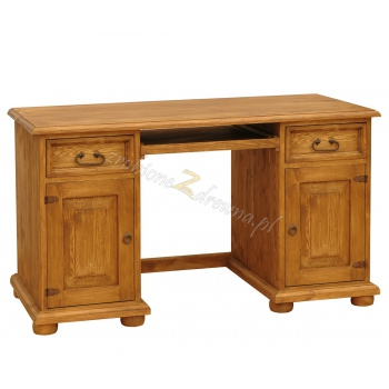 http://www.pinewoodfurniture24.co.uk/1423-thickbox/pine-desk-hacienda-02.jpg