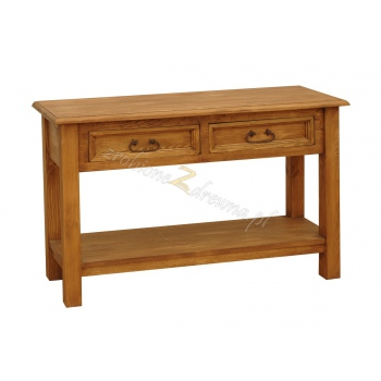 http://www.pinewoodfurniture24.co.uk/1426-thickbox/pine-coffee-table-s6.jpg
