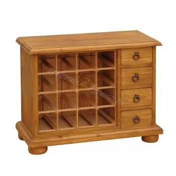 http://www.pinewoodfurniture24.co.uk/1427-thickbox/pine-secretary-hacienda.jpg