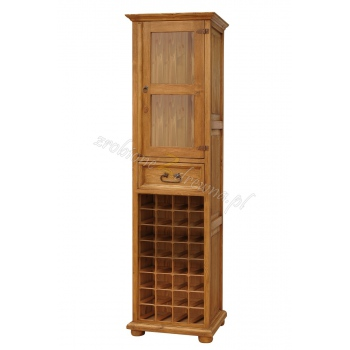 http://www.pinewoodfurniture24.co.uk/1429-thickbox/pine-secretary-hacienda-03.jpg