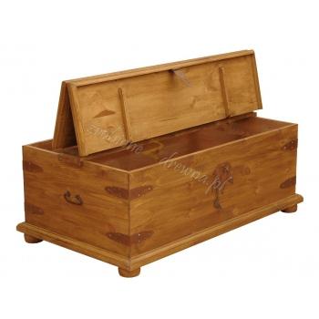 http://www.pinewoodfurniture24.co.uk/1432-thickbox/pine-chest-hacienda-k1.jpg