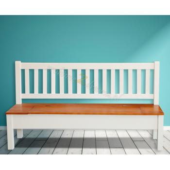 http://www.pinewoodfurniture24.co.uk/1436-thickbox/pine-bench-hacienda-02.jpg