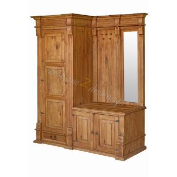 http://www.pinewoodfurniture24.co.uk/1439-thickbox/pine-hall-unit-hacienda-03.jpg