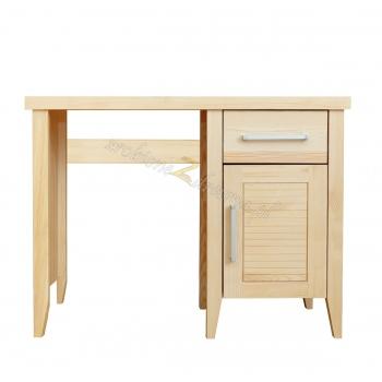 http://www.pinewoodfurniture24.co.uk/1447-thickbox/pine-desk-torino-sd.jpg