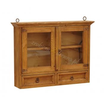 http://www.pinewoodfurniture24.co.uk/1449-thickbox/pine-shelf-hacienda-2.jpg