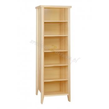http://www.pinewoodfurniture24.co.uk/1462-thickbox/pine-shelving-unit-torino-i.jpg