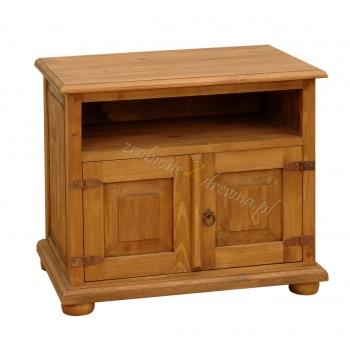 http://www.pinewoodfurniture24.co.uk/1494-thickbox/pine-sideboard-hacienda-23.jpg