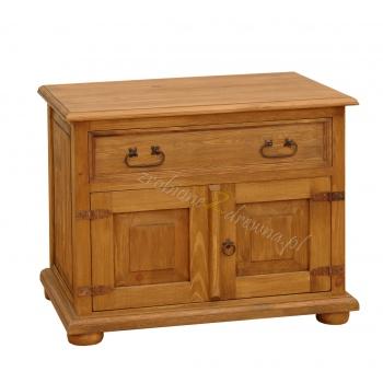 http://www.pinewoodfurniture24.co.uk/1495-thickbox/pine-sideboard-hacienda-24.jpg