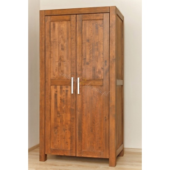 http://www.pinewoodfurniture24.co.uk/150-thickbox/birch-wardrobe-rodan-w2.jpg