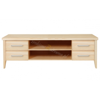 http://www.pinewoodfurniture24.co.uk/1504-thickbox/pine-tv-unit-torino-4s.jpg