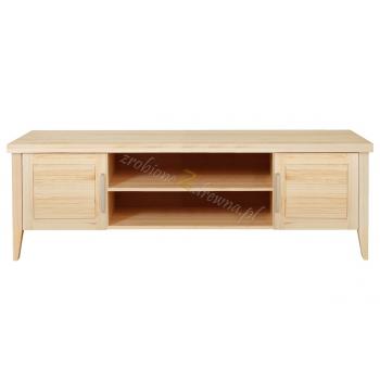 http://www.pinewoodfurniture24.co.uk/1506-thickbox/pine-tv-unit-torino-2d.jpg