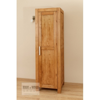 http://www.pinewoodfurniture24.co.uk/151-thickbox/birch-wardrobe-rodan-w1.jpg