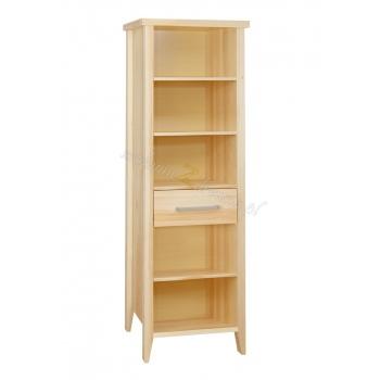 http://www.pinewoodfurniture24.co.uk/1511-thickbox/pine-shelving-unit-torino-i1ss.jpg