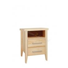 Pine sideboard Torino 32