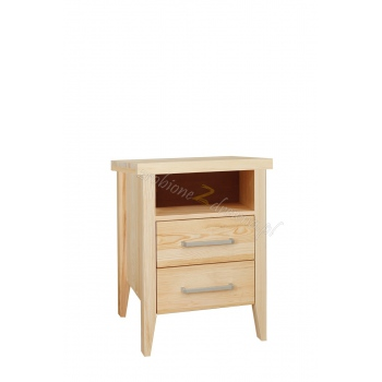 http://www.pinewoodfurniture24.co.uk/1513-thickbox/pine-sideboard-torino-3sp.jpg