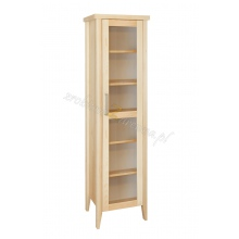 Pine display unit Torino 04