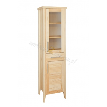 http://www.pinewoodfurniture24.co.uk/1516-thickbox/pine-display-unit-torino-1d1s.jpg