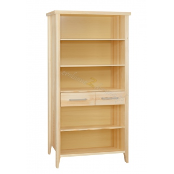 http://www.pinewoodfurniture24.co.uk/1517-thickbox/pine-shelving-unit-torino-ii1s.jpg