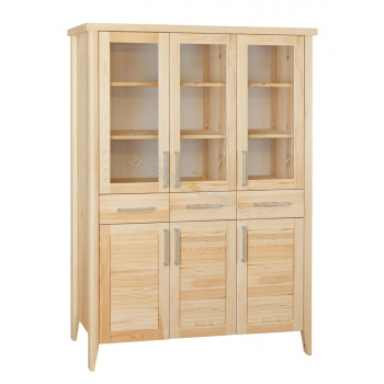 http://www.pinewoodfurniture24.co.uk/1519-thickbox/pine-cabinet-torino-w.jpg